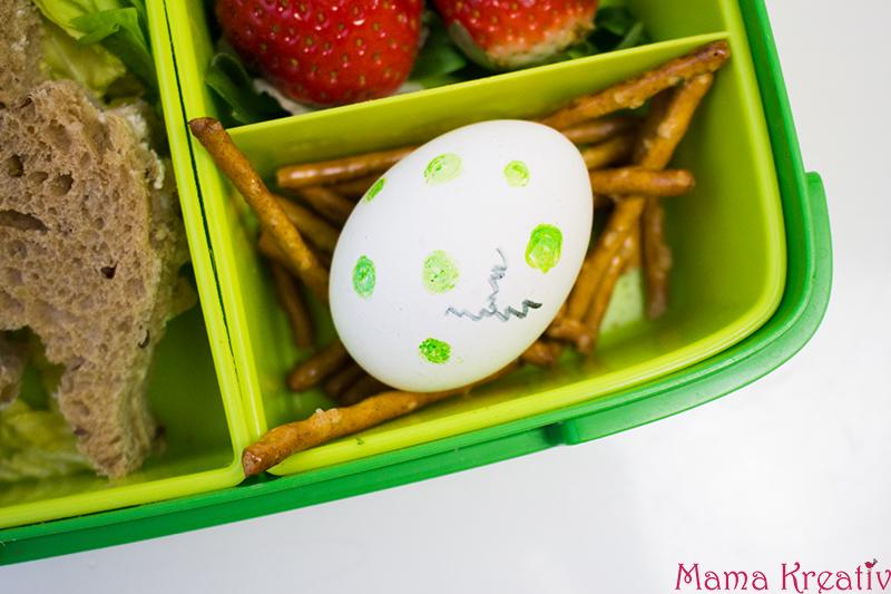 Lunchbox Ideen für Kinder. Schulbrote für Jungs (13)