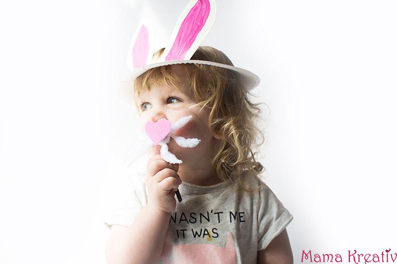 Basteln zu Ostern mit Kindern (14)