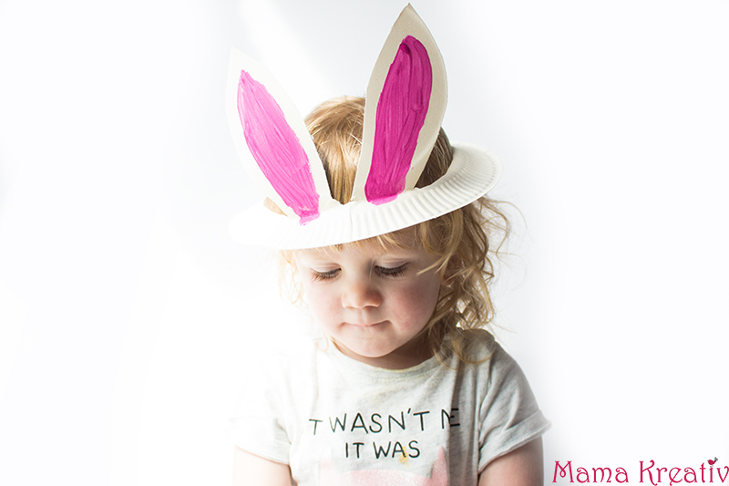 Basteln zu Ostern mit Kindern (15)