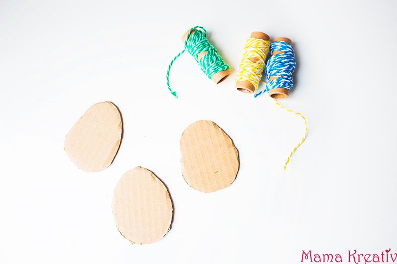 Basteln zu Ostern mit Kindern (18)