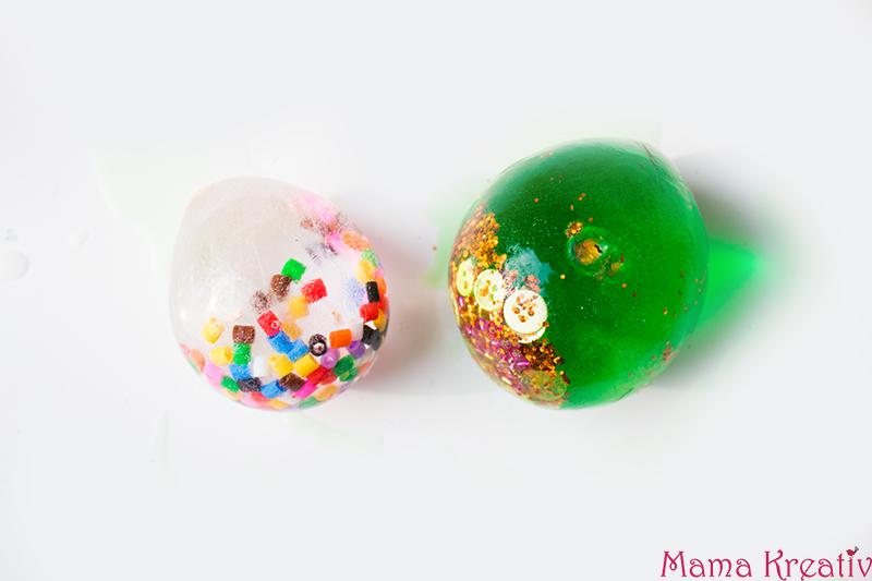 Basteln zu Ostern mit Kindern (28)