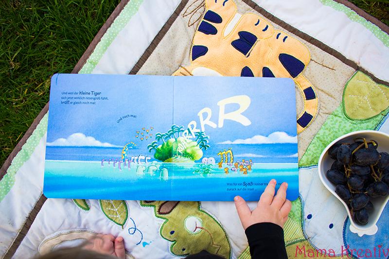 großer kleiner tiger rezension buchvorstellung kinderbuch buch (12)