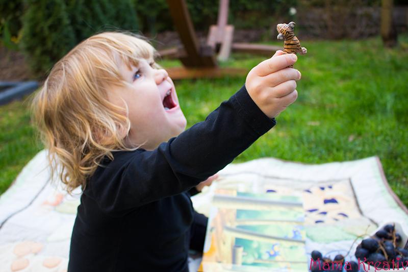 großer kleiner tiger rezension buchvorstellung kinderbuch buch (18)