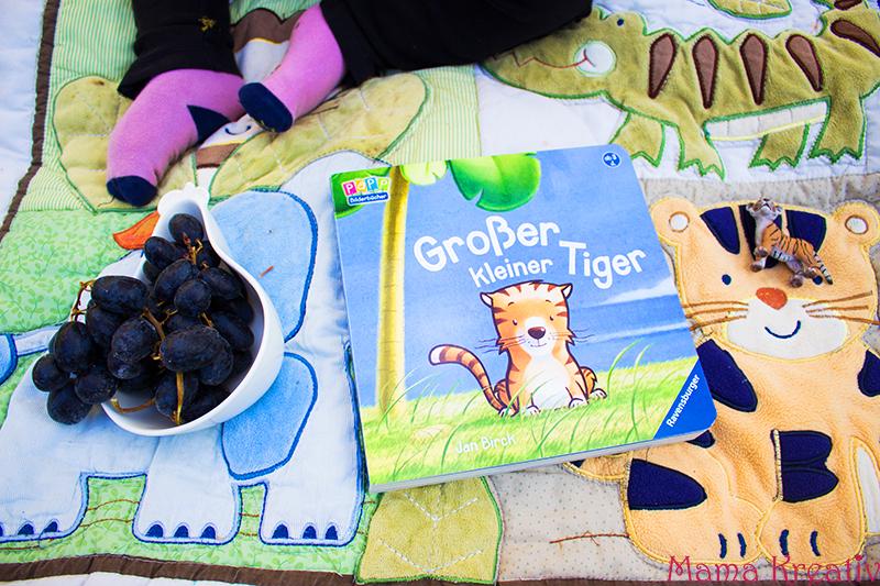 großer kleiner tiger rezension buchvorstellung kinderbuch buch (7)