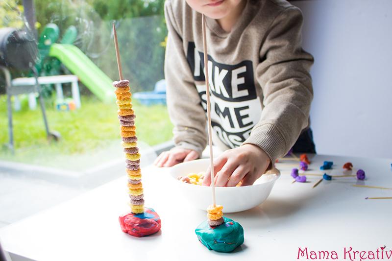 Feinmotorik Spiele für Kinder und Kleinkinder (15)