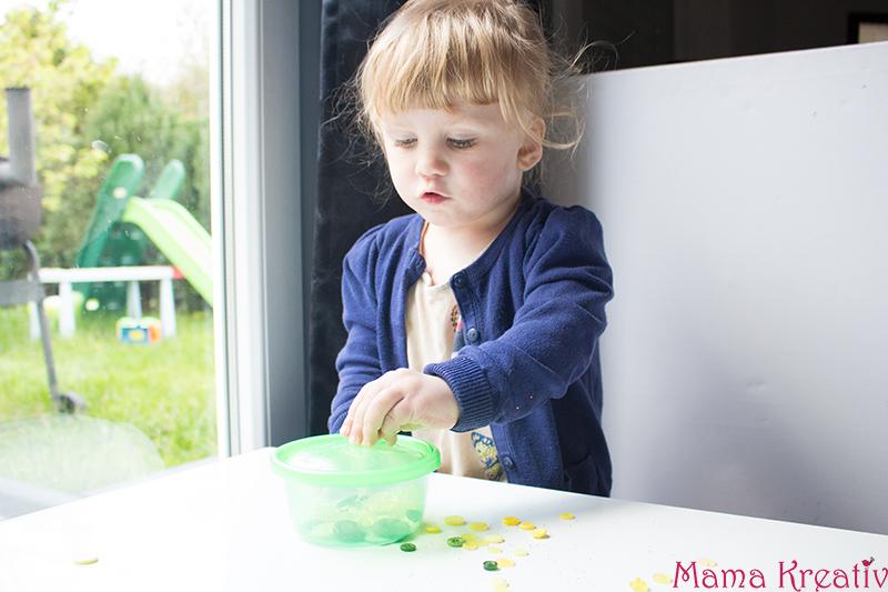 Feinmotorik Spiele für Kinder und Kleinkinder (5)