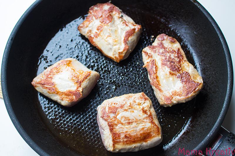 HelloFresh Kochboxen online bestellen gesund einfach kochen (10)