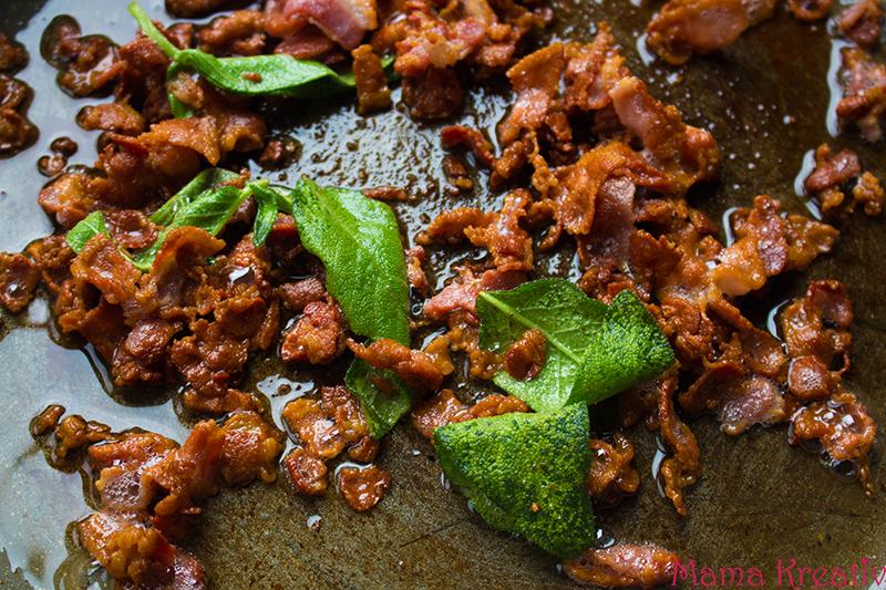 HelloFresh Kochboxen online bestellen gesund einfach kochen (13)