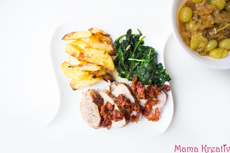 HelloFresh Kochboxen online bestellen gesund einfach kochen (15)