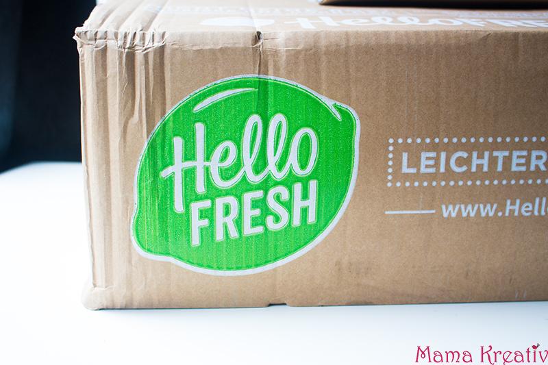 HelloFresh Kochboxen online bestellen gesund einfach kochen (2)