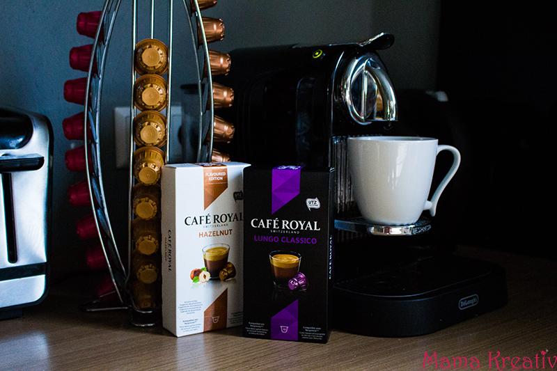 Sommerliche Kaffee-Hacks und Rezepte mit Café Royal (21)