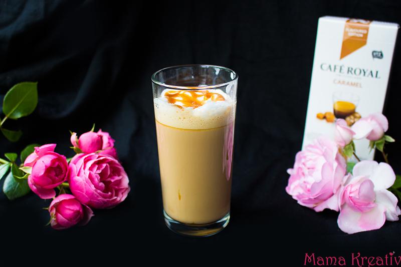 Sommerliche Kaffee-Hacks und Rezepte mit Café Royal (36)