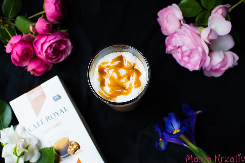 Sommerliche Kaffee-Hacks und Rezepte mit Café Royal (37)