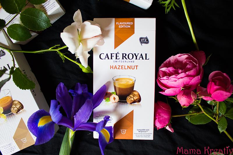 Sommerliche Kaffee-Hacks und Rezepte mit Café Royal (8)