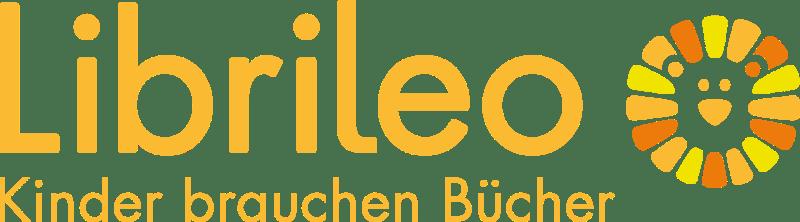 Librileo-Logo-2014
