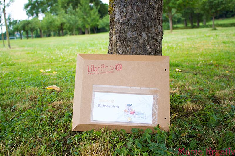 Librileo Sommerbox Inhalt Vorstellung Verlosung (2)