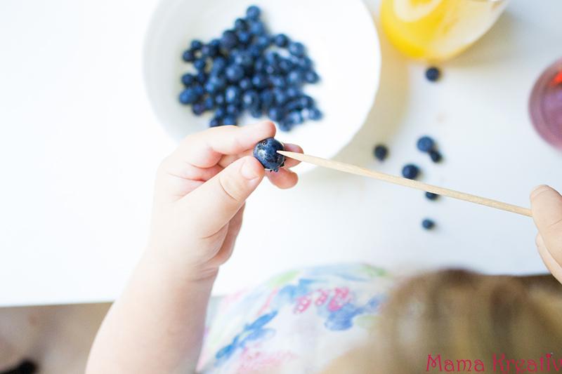 nachmittagssnacks für kinder zu hause und unterwegs schnell und einfach fruchtzwerge