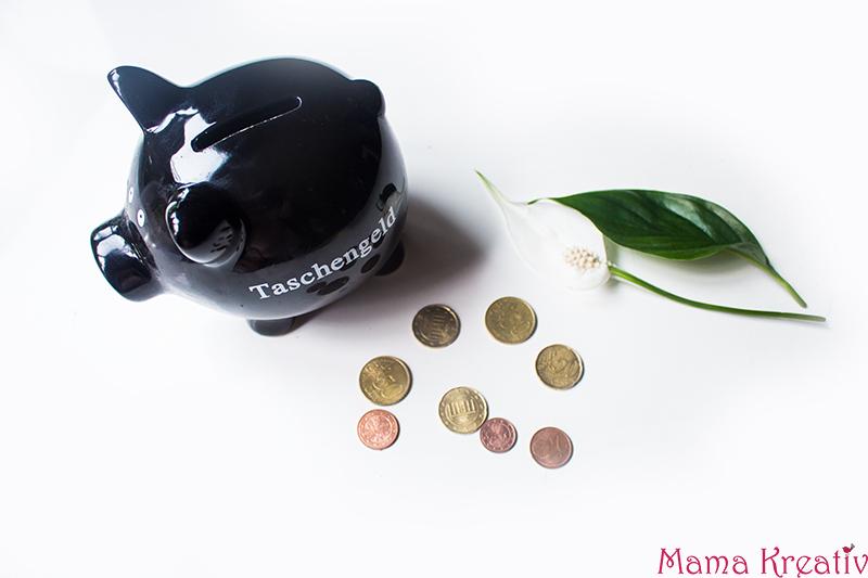 Spar Tipps für Familien Geld sparen Hacks