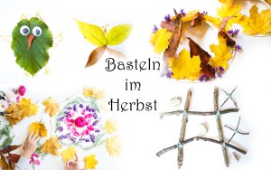Herbst Archive Mama Kreativ