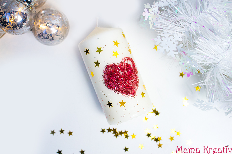 DIY Weihnachtsgeschenke selber machen mit Kindern (20)