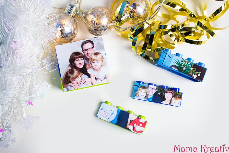 diy weihnachtsgeschenke die ihr mit kindern machen k nnt. Black Bedroom Furniture Sets. Home Design Ideas