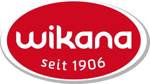 Wikana_Firmenlogo_2015