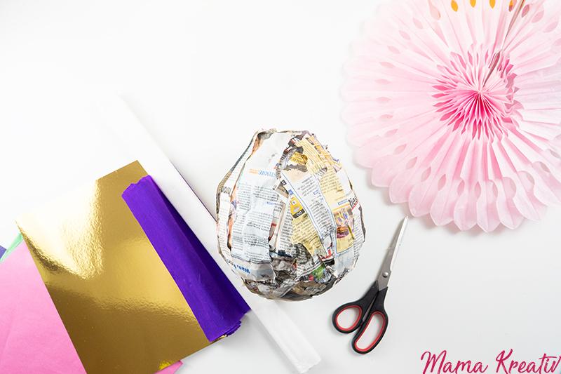 Einhorn Geburtstag Einhorn Party Ideen Rezepte Spiele Deko Einladungen Einhorn Kuchen Kindergeburtstag