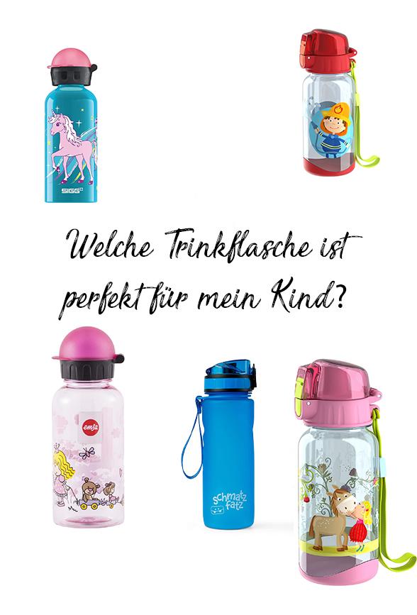 Kindergarten Must-Haves: was braucht mein Kind für den Kindergarten - Kindergarten Tipps Rucksack Brotdose Trinkflasche Kleidung Erfahrungen