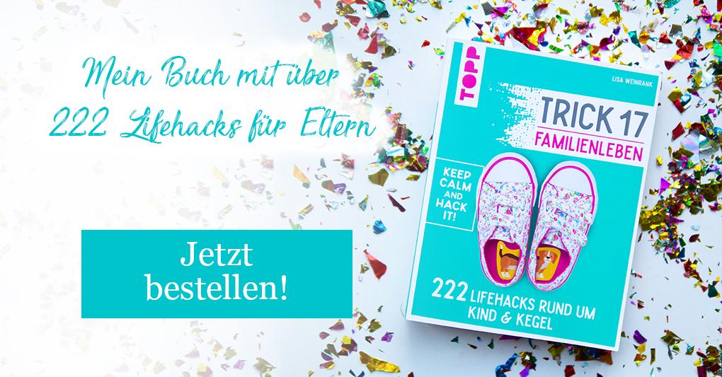 Lifehacks-für-Eltern-Trick-17-Familienleben-Buch-2