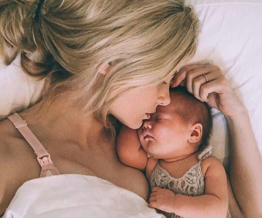 Motinystė