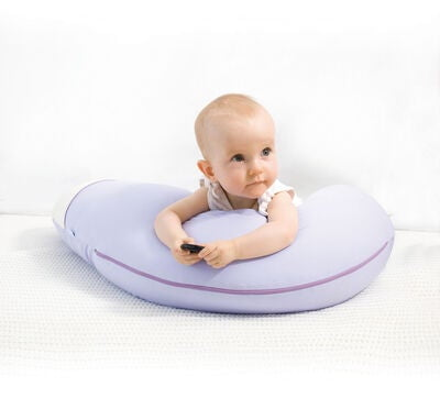 BABY MATEX RELAX maitinimo pagalvė, 190 cm