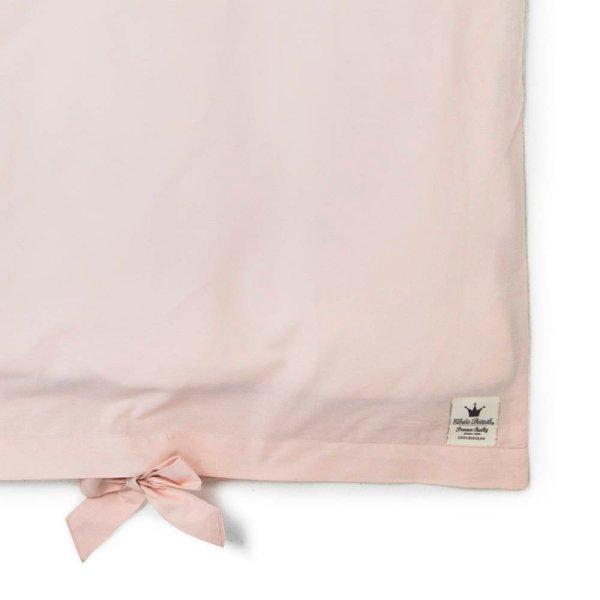 Elodie Details patalynės komplektas Powder Pink