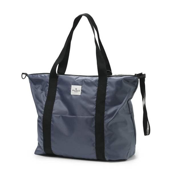 Elodie Details Tender Blue mamos krepšys