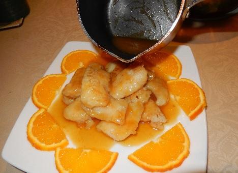 pan-fried-fish-fillets-with-orange-sauce-10