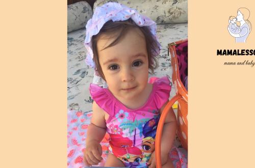 с бебе на плаж, ваканция с бебето, багаж за плаж, палатка за плаж за бебе, басейн за бебе