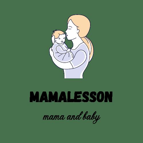 Just Mama
