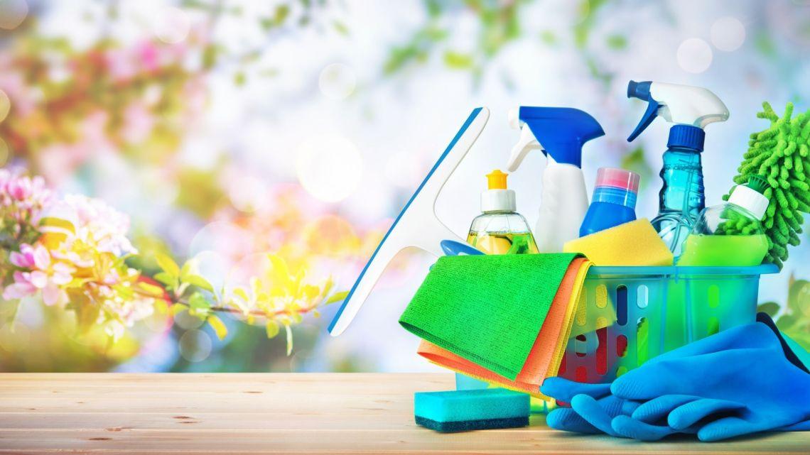 пролетно почистване, почистване, prostar cleaning ltd, prostar cleaning, почистване на дома