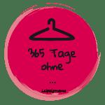 Woche 56 von 56 von #365tageohne
