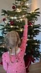 Weihnachten mit Kind- so feiern wir!