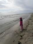 Norderney - mit Kindern entdecken