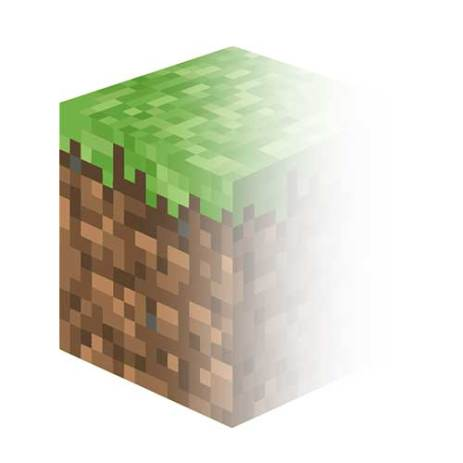 The Day I Deleted Minecraft