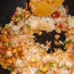 omurice05 150x150 Omurice Recipe