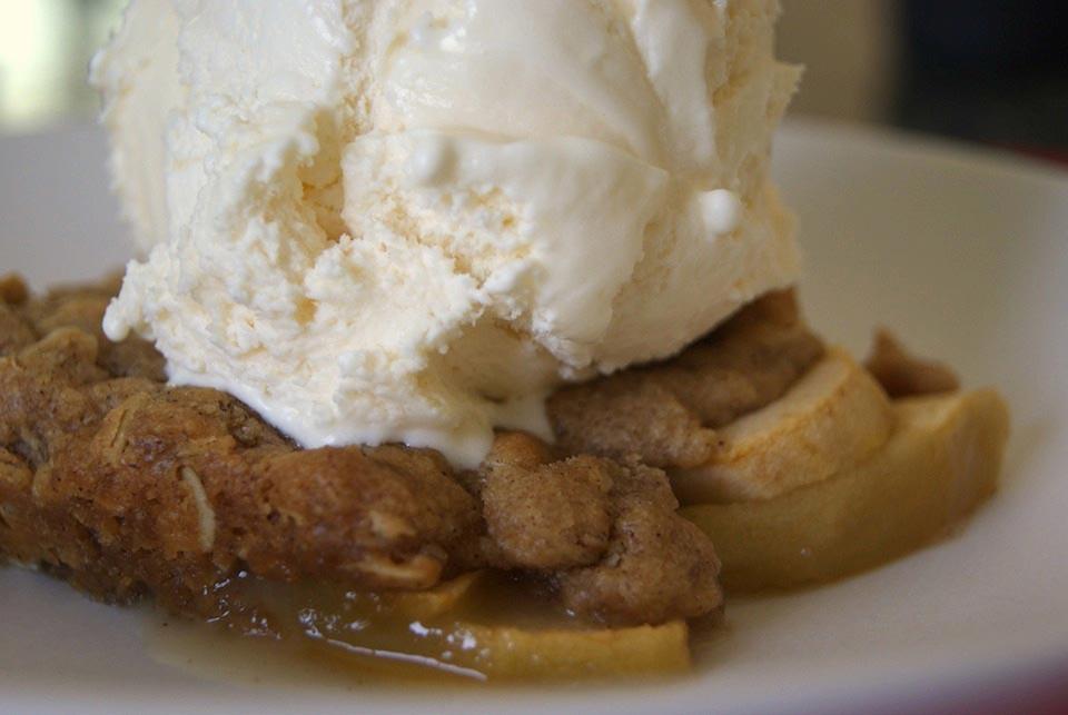 Apple Dessert Recipes Using Cake Mix