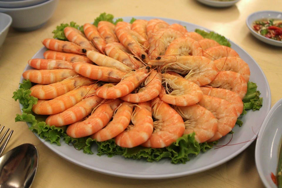 Thaifood-04