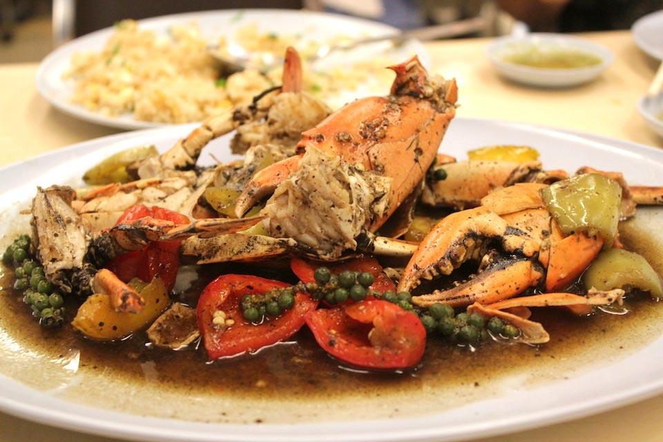 Thaifood-08