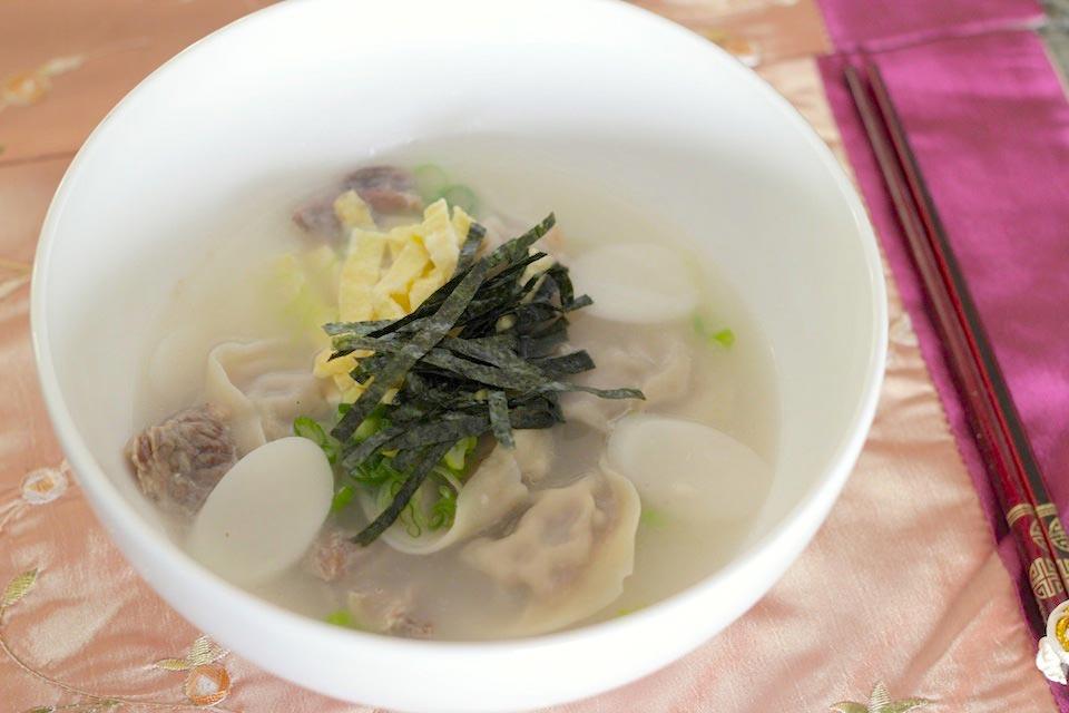 dumplingsoup-19