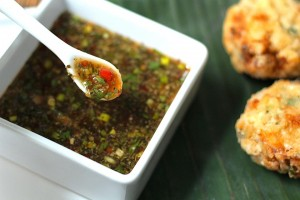 Thai-chili-lime-dipping-sauce-3