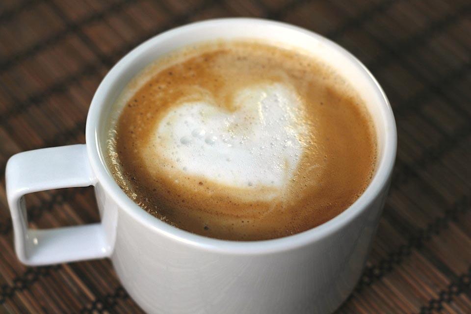 toffee-nut-latte-1