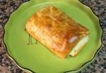 Spanish-Omelette-Filled-Pastry250