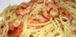 chilli-garlic-prawns-610×300